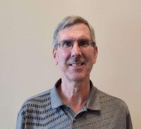 Maple Grove Finance Director