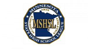 Minnesota high school winter sports