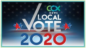 County Commissioner District 7 Election