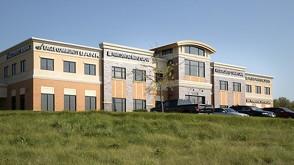 Melrose Center