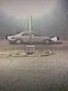 brooklyn park vehicle shooting