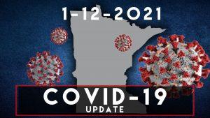 1-12 covid-19 update