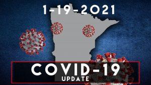1-19 covid-19 update