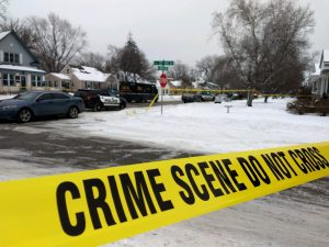officer-involved robbinsdale shooting