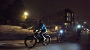 marna's bike squad