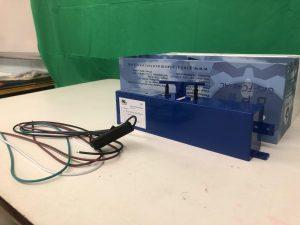 anoka-hennepin air filtration
