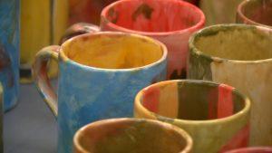 wayzata coffee mugs