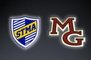 St. Michael-Albertville vs. Maple Grove Girls Basketball Section 8AAAA