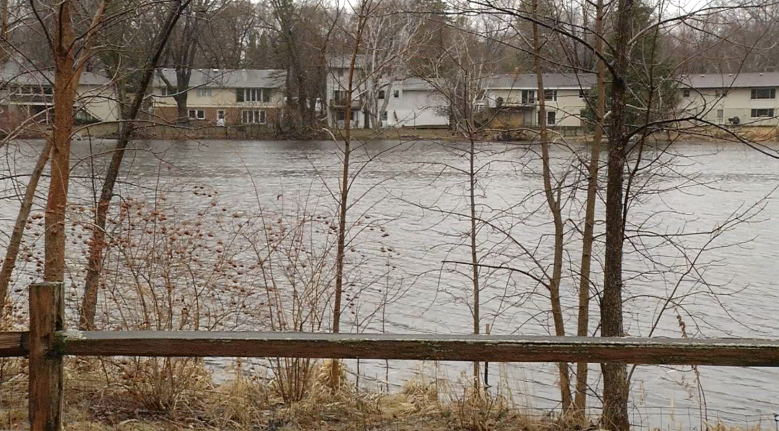 New Hope City Council approves action plan for Meadow Lake