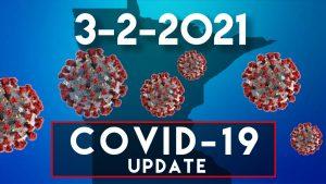 COVID-19 Vaccines Update
