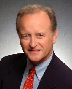 Sen. Warren Limmer
