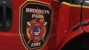 brooklyn park fire department