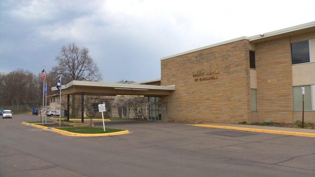 golden valley regency hospital
