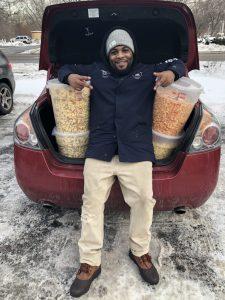 redmon's popcorn