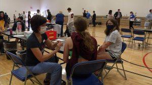 wayzata covid-19 vaccinations