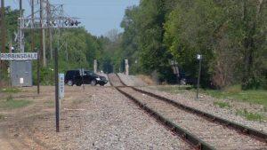bottineau light rail robbinsdale