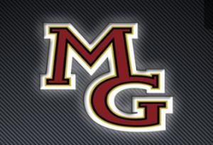 2021 Maple Grove High School Graduation