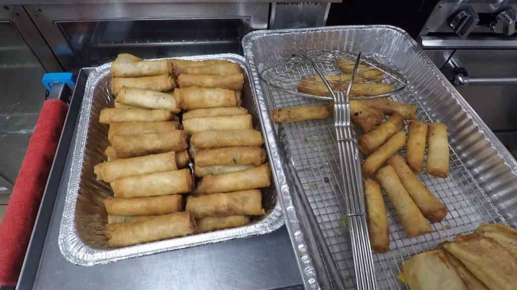 filipino food brooklyn park