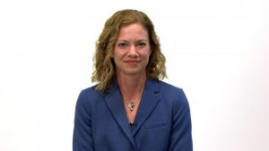 Erin Shelton