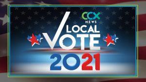 Local Vote 2021