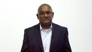 Muthu Periakaruppan