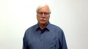 Orville Christian Satter