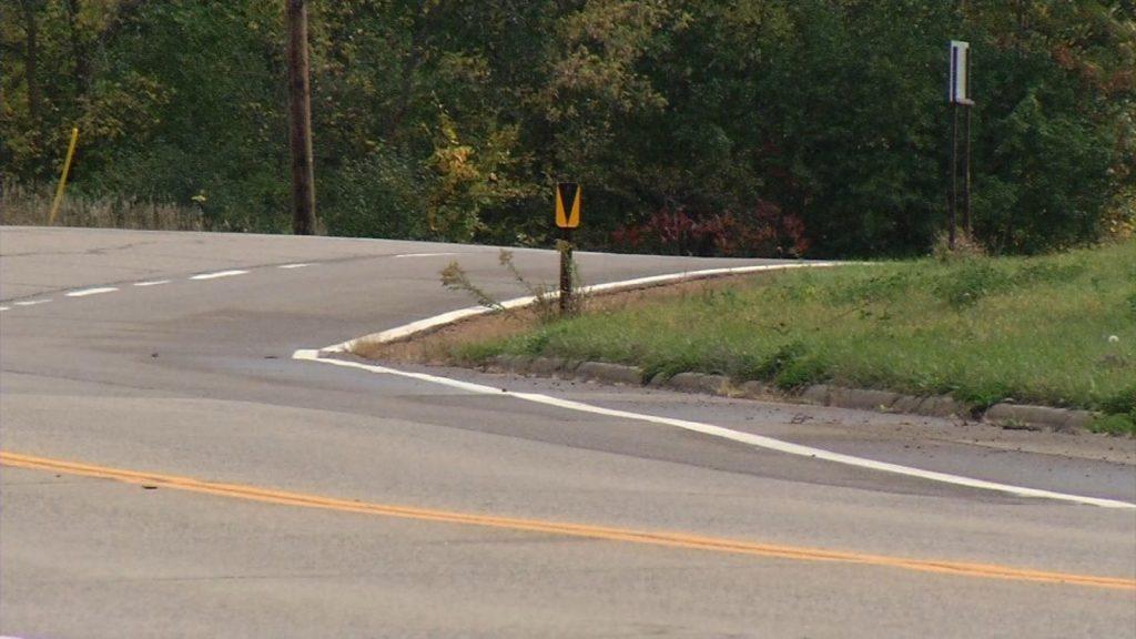 County Road 47 Improvements