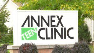 Annex Clinic
